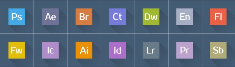 adobe_creative_suite_flat_icons_by_muamerart-d6kaf14.jpg